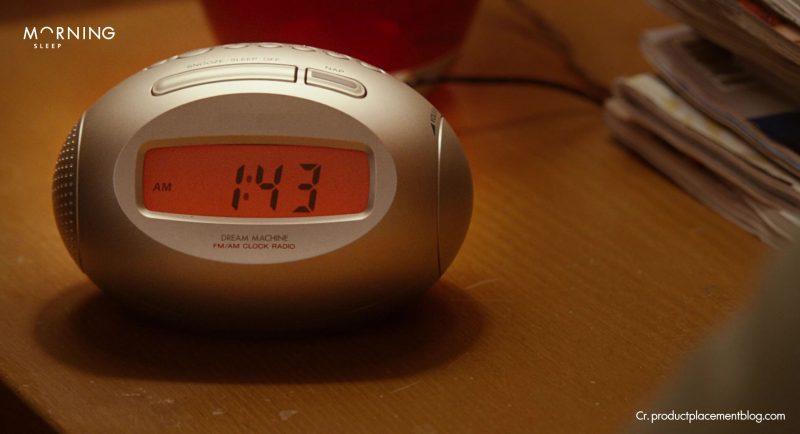ตื่นนอน ด้วยนาฬิกาสุดพิเศษ