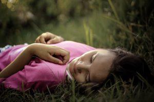 5 วิธีเปลี่ยนตัวเองให้นอนหลับง่ายขึ้นด้วยวิธีไม่ยาก Episode 2