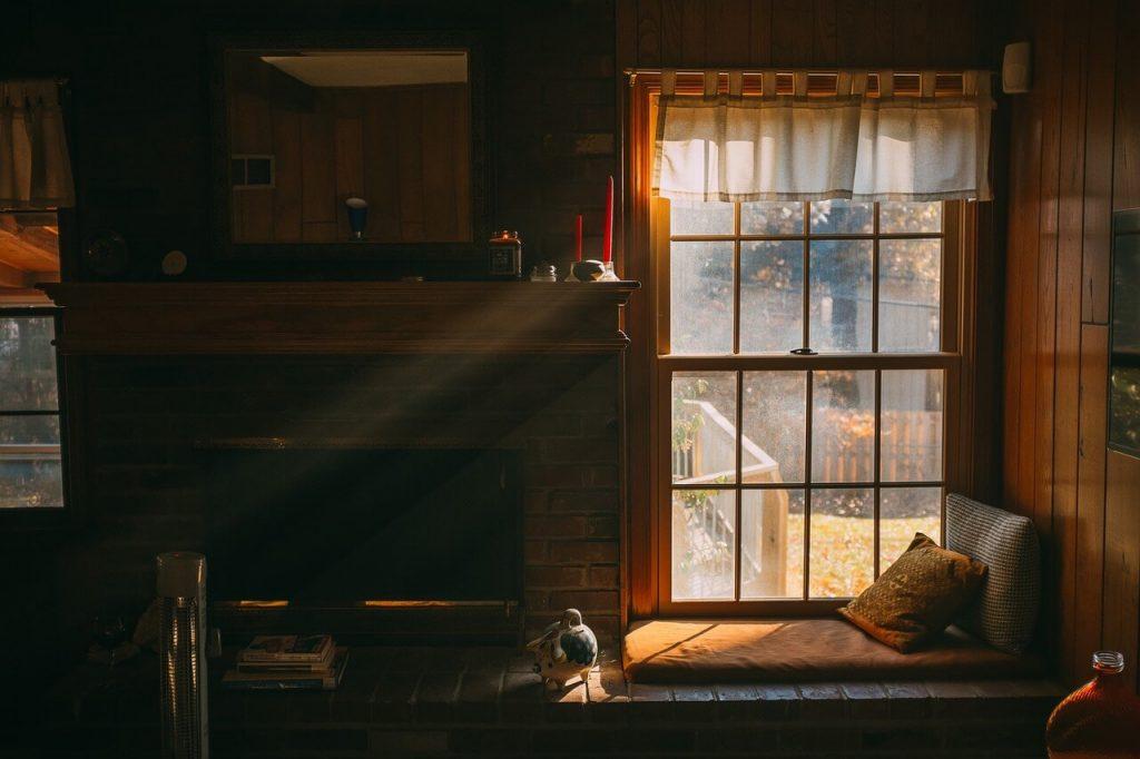 ที่นอนร้อน เป็นเพราะเครื่องนอนของเรา
