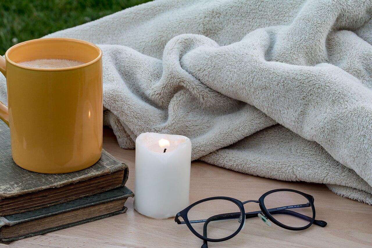 5 ไอเดียของขวัญ ที่จะทำให้คนรับนอนหลับสบายยยย
