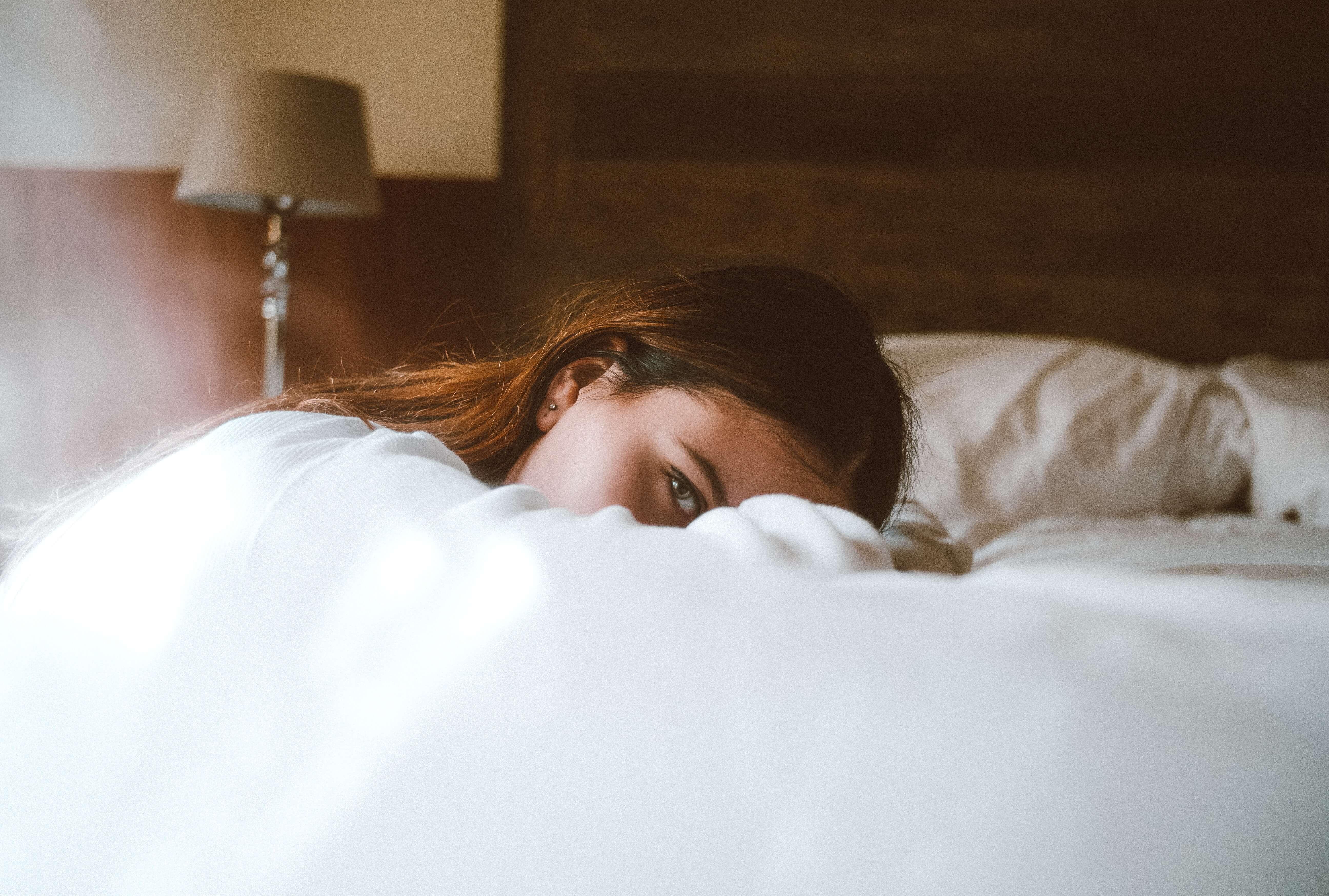 ท็อปเปอร์ ที่นอน ความแตกต่าง