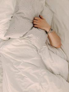 ซ่อมที่นอน สปริง