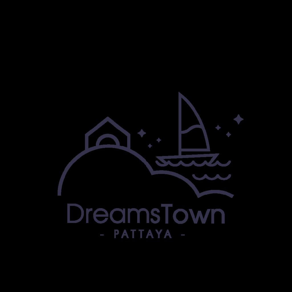 Dreamstown พัทยา