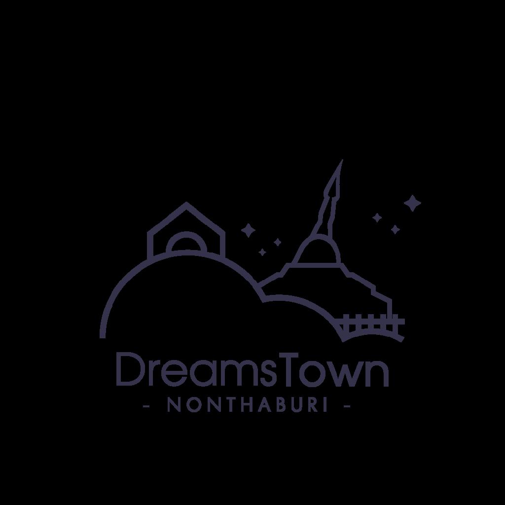 Dreamstown นนทบุรี