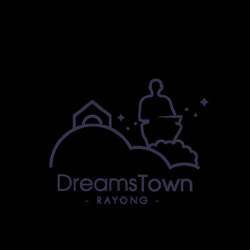 Dreamstown ที่นอน Lunio Gen 2